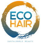 EcoHair Manchester reviews