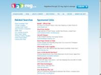 Ecoheatsupplies reviews