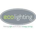 EcolightingUK reviews