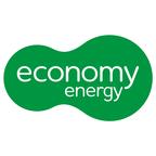 Economy Energy reviews