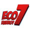Economy Seven Energy reviews