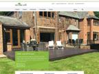 Ecoscape UK reviews