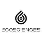 Eco Sciences reviews
