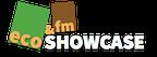 ecoSHOWCASE reviews