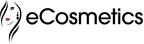 eCosmetics, Inc. reviews