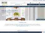 ECOS Paints reviews