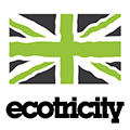 Ecotricity reviews