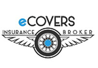 Ecovers reviews