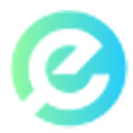 Ecustomlogodesign reviews
