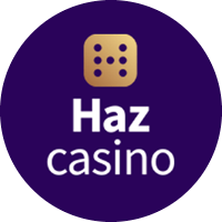 Haz Casino reviews