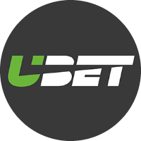 Ubet reviews