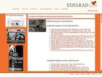 Edelrad reviews