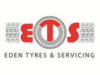 Eden Tyres & Servicing  reviews