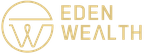 Eden Wealth reviews