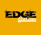 Edge Garage reviews