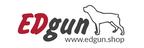 EDgun Shop reviews