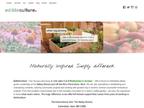 edibleculture reviews