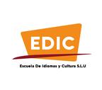 Escuela de Idiomas y Cultura EDIC reviews