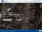 Edward Ashdale Estate Agents reviews