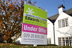 Edwards and Co Property reviews