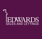 Edwards (Sales and Lettings) reviews