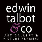 Edwin Talbot & Co. reviews