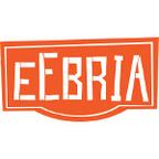 EeBria reviews