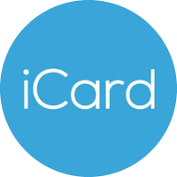 iCard reviews