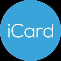 iCard şərhlər