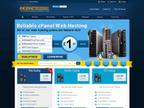 Eezee Web Solutions reviews