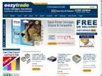 eezytrade Printer Cartridges reviews