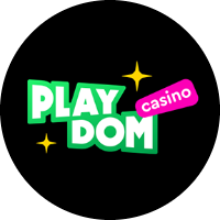 Playdom Casino reviews