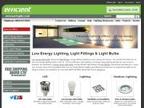 Efficient Lighting Ltd reviews