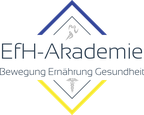 Education for Health - Akademie reviews