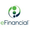 eFinancial Life Insurance reviews