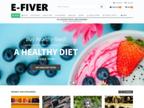 Efiver reviews