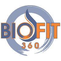BioFit 360 reviews