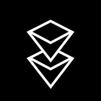 BitClout reseñas
