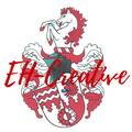 EH Creative reviews