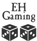 EH Gaming reviews