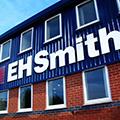 EH Smith Builders Merchants reviews