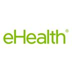 eHealth Insurance reviews