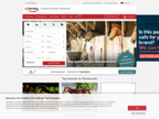 ehorses GmbH & Co. KG reviews