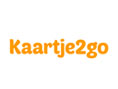 Kaartje2go reviews