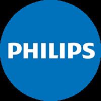 Philips reseñas