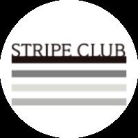 Stripe-Club reviews