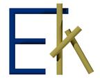 Ekscaffolddesign reviews
