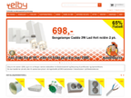 Elby.no reviews