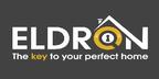 Eldron Property Consultants reviews