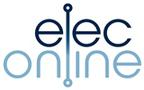 Eleconline Ltd reviews